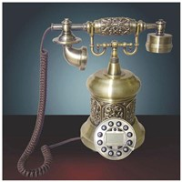 Classic Telephone (CY-320A)