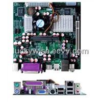 Computer Mainboard (XR-Atom270)