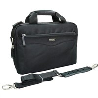 Comupter Bag (BC272)