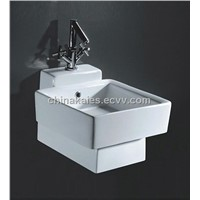 Toilet Wash Basin Kaies Sanitary Ware China Co Ltd