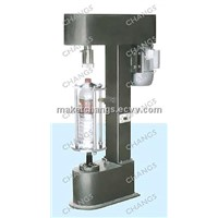 Bottle Capper for Plastic Cap (DK-50Z)