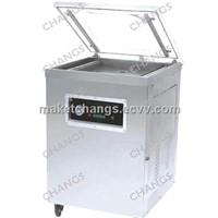 Automatic Vacuum Packing Machine / Vacuum Packaging Machine (DZ(Q)600)
