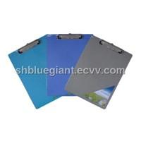 Degradable Clip Board (LH-CB916)