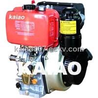 Diesel Engine KA178F  kaiao 4KW