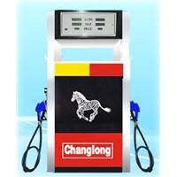 1 product 2 nozzle fuel dispensersDJY-121A