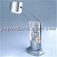 Dream LED Table lamp