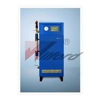 Electric Steam Generator / Steam Boiler