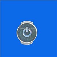 Eletronic Component