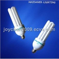 Energy Saving Lamp High Power 4U CFL (55W)