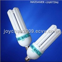 Energy Saving Lamp Super High Power 5U CFL (85W)