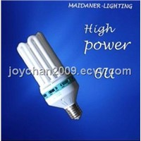 Energy Saving Lamp Super High Power 6U CFL(85W)
