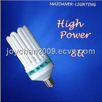 Energy Saving Lamp Super High Power 8U CFL (105W)