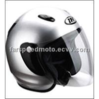 Helmets (FPH-601)