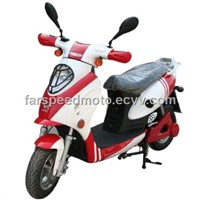 Electric Scooter with EEC (FPS-S1500)