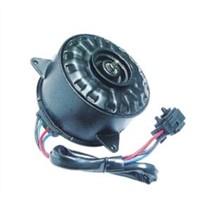 Fan Motor (ER-3503)