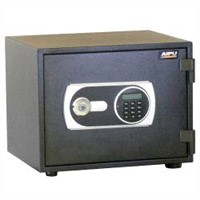 Fireproof Document Safes