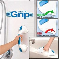 Get A Grip Safety Bar/as seen on tv
