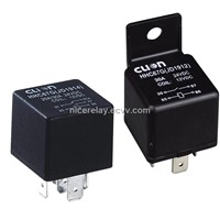Auto Relay - HHC67G(NRA04)
