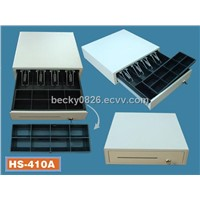 Cash Drawer (HS-410A)