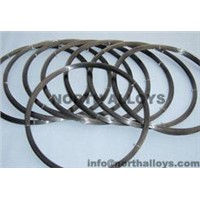 High Purity Tungsten Wire: North Alloys China Leading Manufacturer