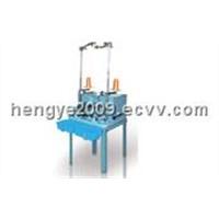 High-Speed Shuttle Core Winding Machine