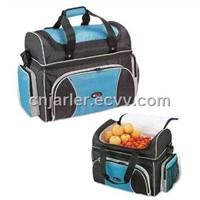 Jarler Insulated Lunch Cooler Bag