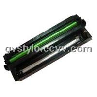 Panasonic Toner Cartridge KX-FA78A