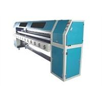 Konica 512 42pl Inkjet Printer
