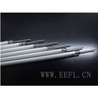LCD Cold Cathode Lamp (CCFL)