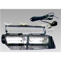 LED Dash (LTE2-288)