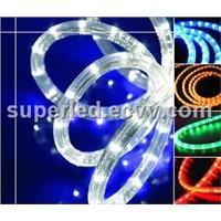 LED Rope Light (LED-RL-2W)