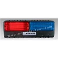 LED Warning Light (LED816-D4)