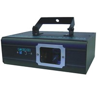 LL002 RGY 3 Colors Laser