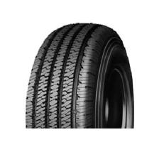 LTR Tyre