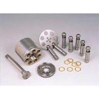 Linde BPV series Hydraulic Pump