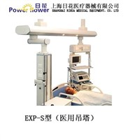 Medical Tower Cranes (EXP-S)