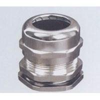 Metallic Cable Gland PG Type(longer thread ength)