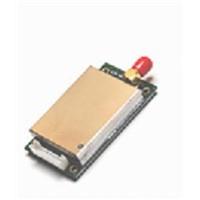 Micro Power Data / Voice RF Module (FC-201SA)