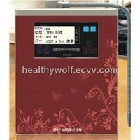 Modern Alkaline Water Ionizer