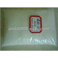 Mono Sodium Phosphate MSP