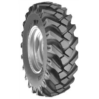 Multi Purpose Truck Tyres