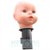 New Styled Doll with Blinking Eyes (HL-C047)