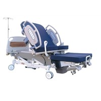 Obstetric Table (SC Series)