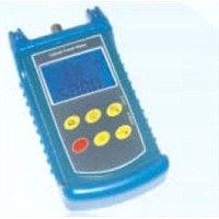 Optical Power Meter (FLP-8392)