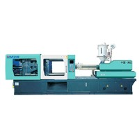 PET Perform Injection Machine (HJF2180-F5)