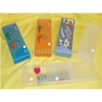 PP Pencil Box (TFPP015)