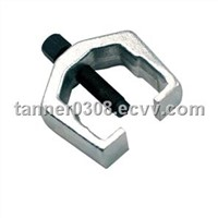 Pitman Arm Puller (AM324-01)