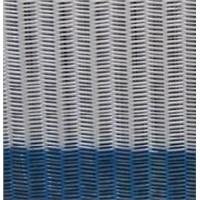 Polyester Helix Mesh Conveyor Belt