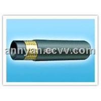 Hydraulic Hose (SAE100R1)