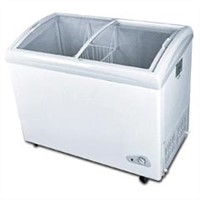 Freezer (SD-360Y)